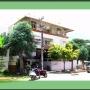 Suraksha homes paying guest