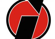 Mobile App Designing & Development Services!