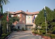 Nursery Admissions in Delhi | World School