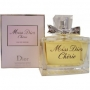 online perfume,online services in india
