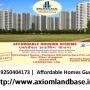 Pareena Affordable Housing Call @ 9250404173 Sector 99A Gurgaon