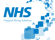Recruitment services-nhs