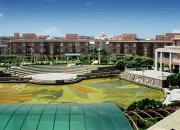 Schools in Gurgaon | International Baccalaureate India | IB School India