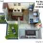 Studio Apartment Noida Extension in Winsten Park