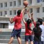 Summer Camp | Summer Camp Delhi | Summer Programme Delhi | Delhi Summer Kids