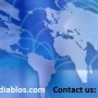 Urgent Infotech Growth in Business with Aldiablos Pvt Ltd KPO services