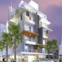 25 lakh 2bhk flat for sale in vishal nagar moodbidri
