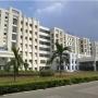 5.MECHANICAL ADMISSSION IN SRM UNIVERSITY CHENNAI  FOR 2015 BATCH UNDER MANAGEMENT QUOTA