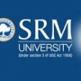 7.	spot admission in srm university- ramapuram campus for 2015 under management quota/nri
