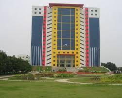 (admission)2014-15 under management quota in srm university