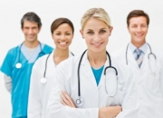Admission 2015 in medical pg ms/md/ diploma under…
