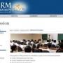 admission under  management quota  in SRM,2015-2016