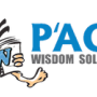 Android App Development Company - Pace Wisdom