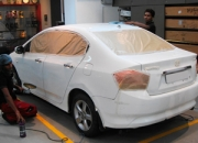 Auto detailing service macautocare