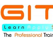 Best Business Analytics training @GITS Academy,Bangalore