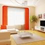 Best Displayed By Interior Designers