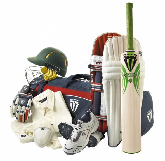 Best place to buy cricket bats in bangalore