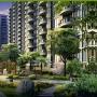 Buy 2/3/4 BHK apartments in Sector 137, Noida