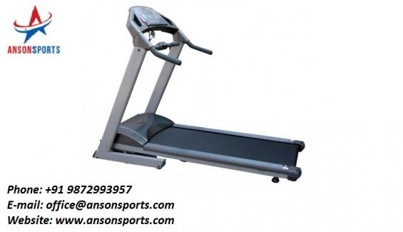 Buy treadmill in india