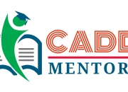 CADD Mentors-Best institute for Autodesk certified course training