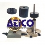 Dead Weight Pressure Gauge Calibrator Manufacturer Supplier | Atico Export