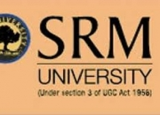 direct admission in srm-software engineering