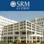direct admission in srm-solar engineering