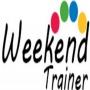 Dot Net Training Institute in Ghaziabad | 9953142981