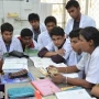 Get Spot Admission in Top Colleges of Bangalore under NRI