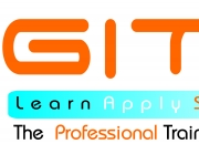 Gits academy-best institute for big data/hadoop training in bangalore