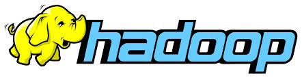 Best training institute for big data/hadoop courses