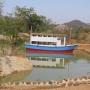GRAB A Farm LAND for sale QUICKLY AT BANGLORES HEARTHROB,  at Kanakapura road