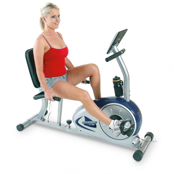 Gym equipment in india