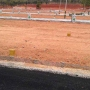 Hi Find properties in the heart of the city located at Yelahanka, contact at-9900023662