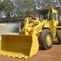 Loader Cat Hindustan 2021 is available for sale/rent/hire in New Delhi.