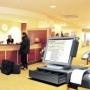 Low Price Hotel Management Software BEST OFFER in Delhi Noida Gurgaon 9910496797