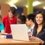 management quota admission in srm    university for 2015