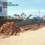 manani enclave near devanahalli dc converstion dtcp approved