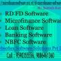 Microfinance Software, Co-Operative Software, Billing Software
