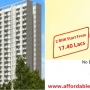Pareena Sector 99A | Call @ 9953612602 Affordable House Gurgaon