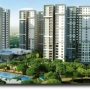 Sobha Green Acres Balagere Bangalore
