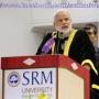 srm Chennai admission under management quota for 2015 batch