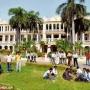 Top Medical Colleges/Universities of Andhra Pradesh 2015-16