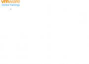 VMware Horizon Mirage Online Training from Hyderabad Dilsukhnagar