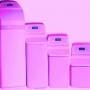 water softener service,manufacturer,dealer,industrial ro plant