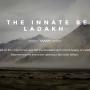 Best Tour Packages Ladakh