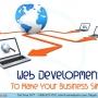 Best Web Development Company India