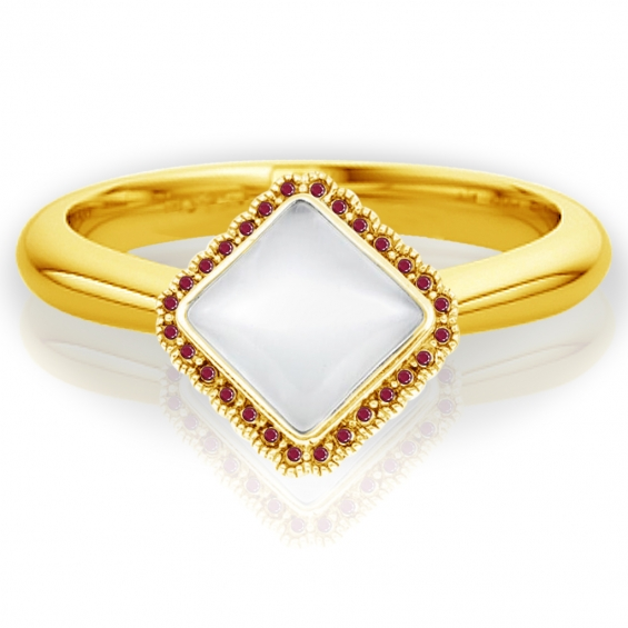 Buy astrology rings online at unbeatable prices