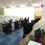 Co-Working Office Space in Bangalore
