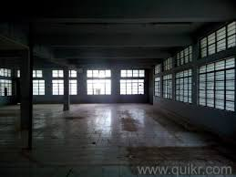Commercial property for rent in dlf back side near porur, l&t